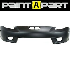 For 2000 2002 Toyota Celica Front Bumper Cover Painted Premium