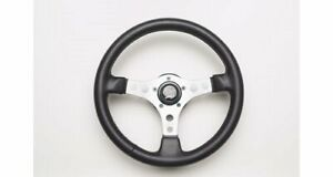 Grant Formula Gt Steering Wheel 14 Dia 3 Spoke 3 5 Dish 764