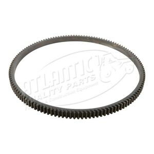 Flywheel Ring Gear For International 3688 1456 1566 1466 1086 1468 1066 1486