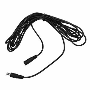 2 5 Electric Exhaust Catback Downpipe Cutout E Cut Out Valve System Kit Remote