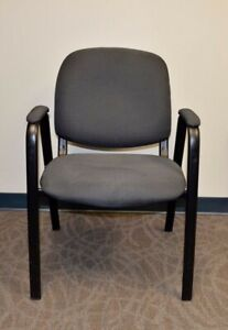 Guest Reception waiting Room Chairs