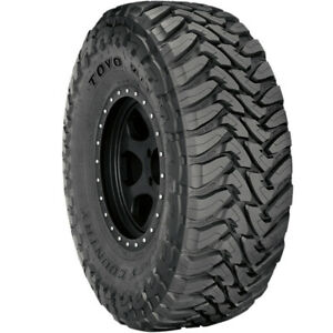 Toyo Open Country M T Tire 35x1250r17 Ready To Ship Free Shipping 360310