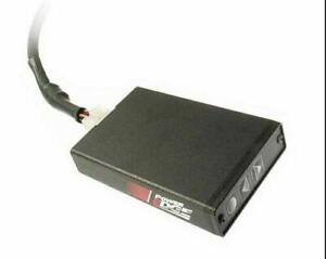 Edge 30301 Comp Box Module For 2001 2002 Dodge Ram 24v 5 9l L6 Cummins