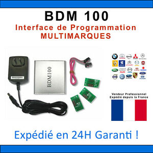 Interface Bdm 100 Programming Compatible Bdm Frame Mpps Galletto