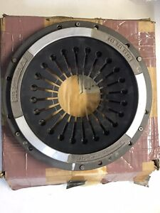 Porsche Genuine 944 Turbo Clutch Pressure Plate Oem Sachs New 95111602301