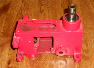 Harbor Freight 8 Bench Top Drill Press Quill W frame Super Fast Shipping
