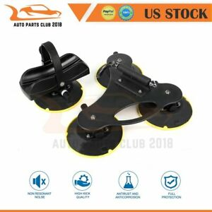1 Set Roof Rack Universal Carry One Bike Car For Suv Truck Top Mount Carrier