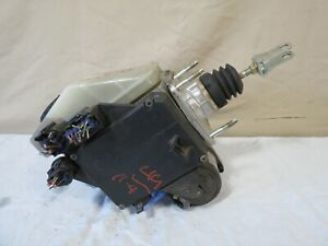 98 99 01 02 03 04 05 Lexus Gs300 Gs400 Gs430 Anti lock Brake Abs Pump Aisin