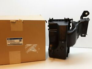 New Oem 2011 2014 Edge 2011 2015 Mkx Air Cleaner Lower Tray Base Bt4z 9a600 a