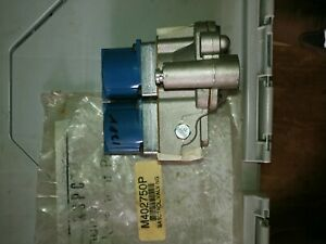 Commercial Laundry Dryers Parts Various Brands Models