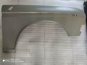 Front Right Fender Nissan Datsun 521 Genuine 63100 b0103 New Old Stock