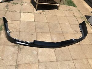 02 03 Acura Tl Type S Front And Rear Lip Oem A Spec