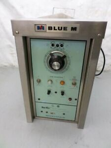 Blue M Mw1110a 1 Water Bath Magni Whirl