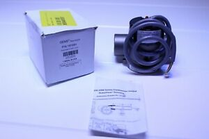Gems Sensors Controls Item 181691 Rfs Series Flow Set Point Switching