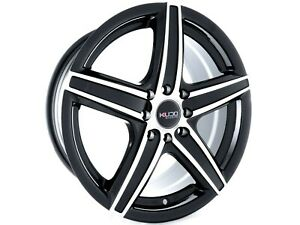 16 Wheels Honda Civic Accord Corolla Miata Cooper Scion Xa Xb Prius Rims 4 Lugs
