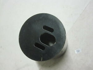 One Cup For Air Lift Bag Air Ride Suspension 4 Inside Diameter 4 3 4 Tall