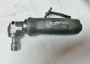Ingersoll Rand Ir G2a180rg4 Right Angle 1 4 Die Grinder