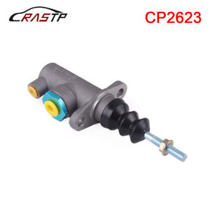 Cp2623 Racing Clutch Master Cylinder Adapter For Hydraulic E brake Handbrake