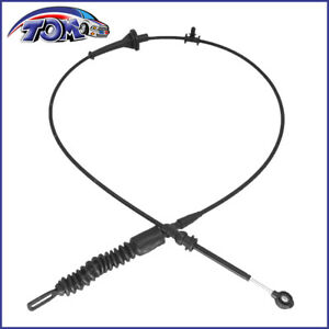 New Transmission Gear Shift Cable For Ford Crown Victoria Town Car Grand Marquis