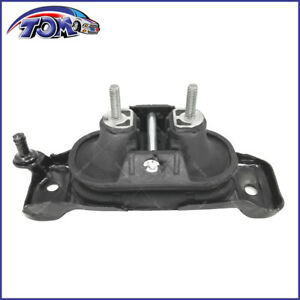Front R Engine Motor Mount For 08 15 Town Country 08 17 Grand Caravan 3186