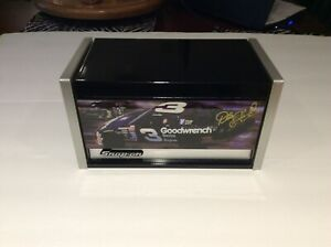 Lsnap On Tools Micro Chest Rare Dale Earnhardt