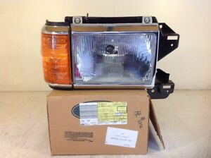Oem Ford 87 91 Bronco F series Truck E9tz 13008 e Rh These Are Genuine Ford