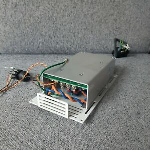 Nikon Eclipse Lv150 Power Supply N12v100w