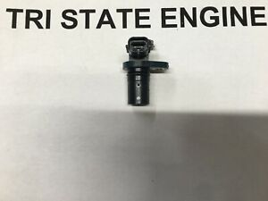 Genuine Oem Kubota Crankshaft Sensor Eg523 68332 For Wg1605 Engines