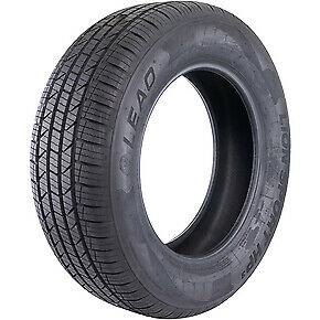 Leao Lion Sport Hp3 205 55r16 91h Bsw 4 Tires