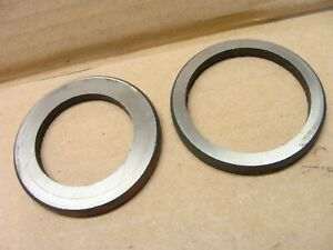 Ford 8 8 Rear Axle Differential Carrier Side Shims 255 280