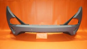 Ferrari California Rear Bumper 2010 2011 2012 2013 2014 10793 Oem