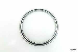 Thk Used Thin Cross Roller Ring Ra17013uu 13mm Thickness Brg i 474 ic21