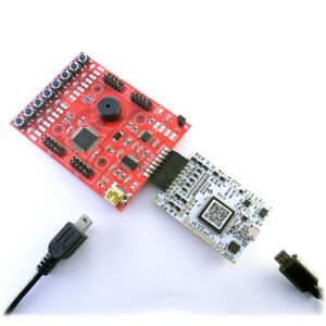Pickit Pic Microcontroller Kit Microchip Snap Debugger And Programmer Board