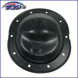 Brand New Differential Cover For Dodge Dakota Durango Nitro 697 709
