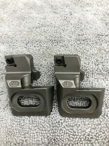 Urma Command Tooling Versamax Boring System Roughing Insert Holders W16 08 09