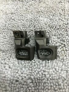 Urma Command Tooling Versamax Boring System Roughing Insert Holders W16 02 06