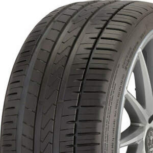 2 New 275 45r20xl Falken Azenis Fk510 Suv Performance 275 45 20 Tires