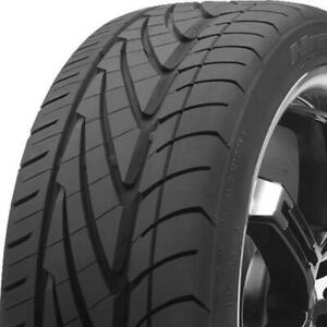 2 New 215 45zr17xl 91w Nitto Neo Gen 215 45 17 Tires