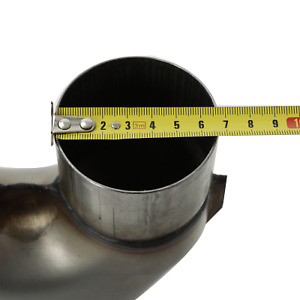 2 5 3electric Exhaust Downpipe Cutout Controller Remote Kit E Cut Out Valve