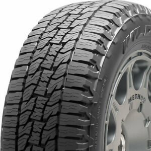 4 New 255 55r18xl Falken Wildpeak At Trail 255 55 18 Tires