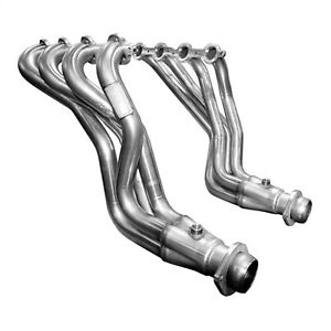 Kooks Custom Headers 25102400 Stainless Steel Headers Fits 14 Ss