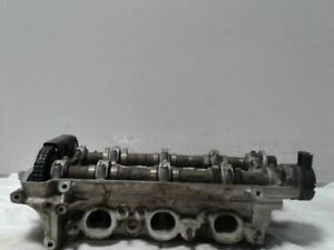 Passenger Right Cylinder Head 89 1989 Ford Taurus 3 0l Sho 96k Miles