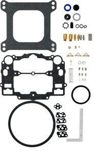 Aed Performance 500 800cfm Edelbrock Renew Kit
