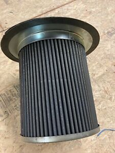 43 558 5 Compair Replacement Filter For Leroi Compressor