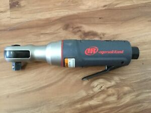 Ingersoll Rand 3 8 Drive Max Series Mini Variable Speed Air Ratchet 1105max d3