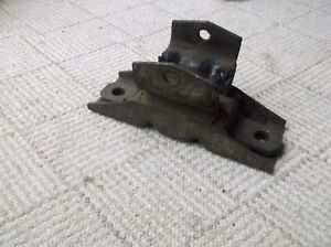 Oem Ford 1965 1972 Galaxie 500 Ltd Torino Transmission Mount Insulator