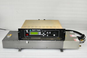 Photonics Industries Rgh 355 5 Picosecond Laser Controller