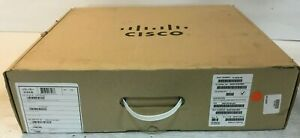 Cisco Uc Conference Station 7937 Global Phone Cp 7937g Sealed W Free Shipping
