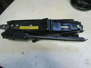 93 02 Pontiac Firebird Trans am Jack Assembly Lug Wrench