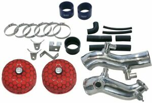 Hks Racing Suction Rs Intake Kit For 1993 1996 Mazda Rx 7 Fd3s 13b rew